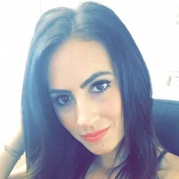 Jessica Sweeney