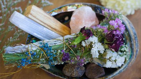 Spiritual-Healing-Services.png